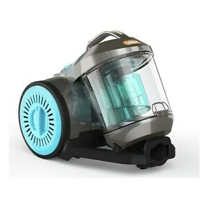 Vax AWC02 Power 3 Pet Cylinder Vacuum Cleaner