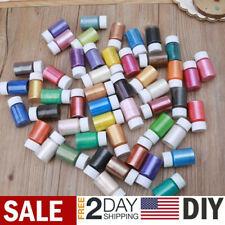 Usa Mica Powder for Epoxy Set,Epoxy Resin Color Pigment,Cosmetic Pigment Powder