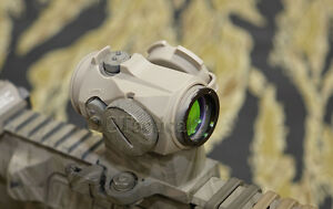 TangoDown iO Cover for Aimpoint T1 H1 R1 Black FDE OD Green Tango Down