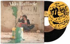 Vinili musica italiana 45 giri