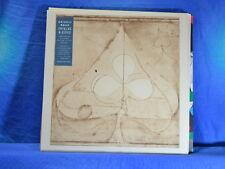 Grizzly Bear - Shields: B-Sides, LP, MP3, neu/OVP