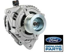 11-16 New 6.7L Ford Powerstroke OEM Motorcraft Alternator BC3Z-10346-B
