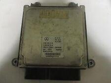 Mercedes Clase C C250 2.1 CDI W204 Motor ECU A6519007500
