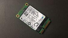 Samsung SSD PM851 msata 1TB MZMLE1T0HCJH  MZMTE1T0HMJH SDD
