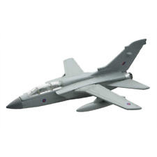 CORGI CS90624 Tornado GR4 Die-Cast Model