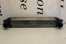 CHEVROLET CAPTIVA 2007 2.0 VCDi LTX INTERCOOLER 96629070 / 622155