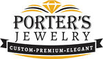 Porter s Jewelry