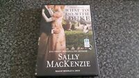 WHAT TO DO WITH A DUKE Sally Mackenzie MP3 CD Audio Book