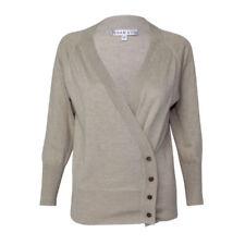 1ba3bfde54 Women s Boho Chic Sweaters