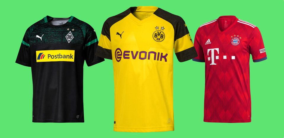 Fußball Artikel günstig kaufen | eBay