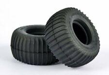 Tamiya Sand-Paddle-Reifen hinten für Sand Scorcher 2 Stück #319805081