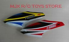 MJX R/C Helicopter Spare parts/Accessories F49 Nose