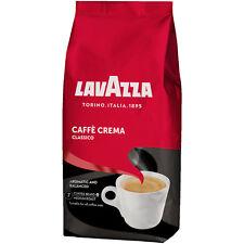 LAVAZZA 2739 Caffe Crema Classico, Kaffeebohnen