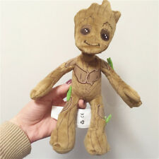 Disney Store Plush Baby Groot Guardians of the Galaxy 2 Authentic soft Toy 20cm