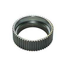 Abs Tone Ring 92-06 Jeep Models For Dana 30 X 16527.42