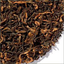 Assam FTGFOP1 Mangalam 100g - loser Schwarzer Tee first flush / erste Ernte
