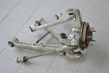 Corvette C5 Steering Knuckle Wishbone Rear Right Fh Lever Arm