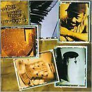 Back To Basics - Maze / Beverly, - CD New Sealed