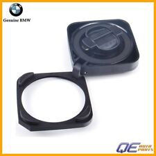Engine Oil Filler Cap Genuine BMW For BMW 325Ci 325i 330xi 525i 525xi 530i 530xi