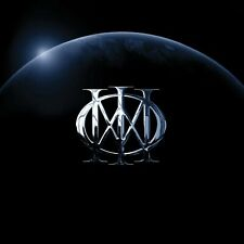 Dream Theater - Dream Theater CD Sealed ! New !