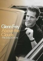Glenn Frey - Above The Clouds - The Collection [CD/DVD]
