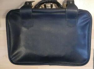 Koffer Reisetasche Handgepäck Bordcase Kabinentasche