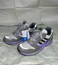 Adidas Originals ZX 8000 Grey/Purple