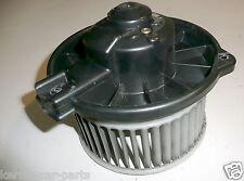 Toyota Corolla 3 puertas 1997-2001 - Interior Ventilador Ventilador Calentador