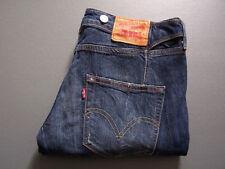 Levi's Boyfriend Faded Jeans for Women