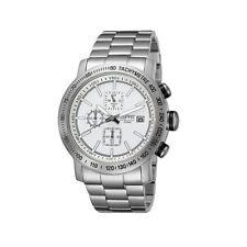 Esprit Armbanduhren mit Chronograph für Kinder