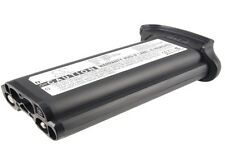 12.0 V Batteria per Canon EOS 1Ds Mark II, EOS 1D Mark II, 7084a002, EOS 1D Mark I