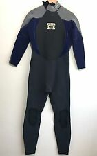 Body Glove Mens Full Wetsuit ARC 3/2 Size ML Medium Long