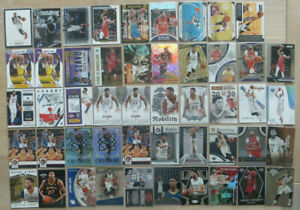 🔥 Anthony Davis 49!! Cards Nums Inserts Parallels Regs Basket Lakers Champ 2020
