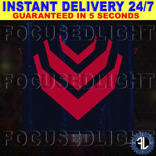 DESTINY 2 Emblem HERETIC ~ INSTANT DELIVERY GUARANTEED 24/7  PS4 XBOX PC