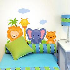 OCCASIONE! R00143 Wall Stickers Adesivi Murali amici dispettosi 110x30 cm