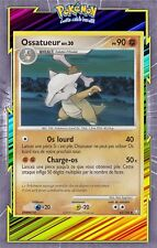 Ossatueur - DP6:Eveil des Legendes - 63/146 - Carte Pokemon Neuve Française