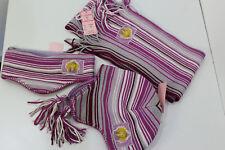 Prinzessin Lillifee Schal  ❤️  100% Original  ❤️  148 cm lang breit 16,5 cm