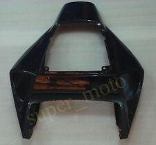Tail rear cowl fairing kit for Honda CBR1000RR 2006 2007 06 07 cbr1000 rr black
