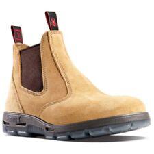 76b93c3dcab Men's Boots for sale | eBay