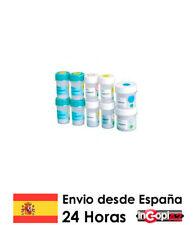 BOTE BOLAS DE ESTAÑO CON PLOMO (25mil bolas 0.65mm)