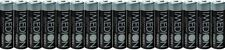 16 Pack PowerEx Imedion AA 2400mAh NiMH Batteries With Free Maha Battery Case