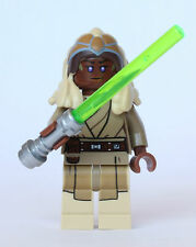 LEGO® Star Wars™ Stass Allie - from 75016 - Jedi