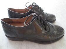 4e29296e0a7d Herren-Business-Schuhe ohne Modifizierter Artikel-Budapester günstig ...