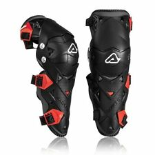 Acerbis Strap On Motorcycle Body Armour & Protectors