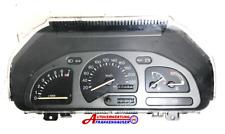 Ford Fiesta III Escort Tacho 89FB10849FB 89FB10841BB 87,882 km