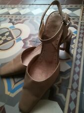 chaussures 38
