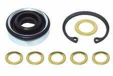 A/C Compressor Shaft Seal Kit 10P08E Chrysler 6C17 Calsonic CWV615 CWV617 CWV618