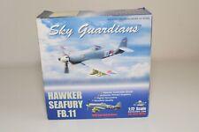 V 1:72 SKY GUARDIANS HAWKER SEAFURY FB.11 MIB