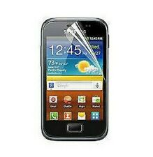 PROTECTION FILM GLASS SCREEN SAMSUNG GALAXY ACE PLUS + S7500 PROTECTION LCD