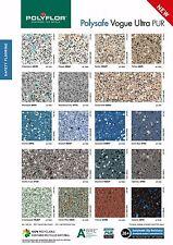 Flooring Materials Amp Supplies For Sale Ebay